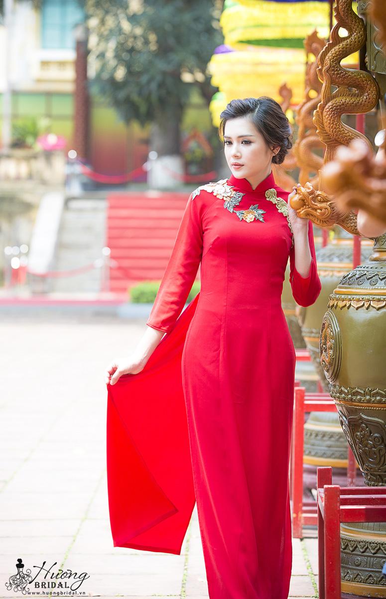 Ao-dai-dep-huong-bridal-5