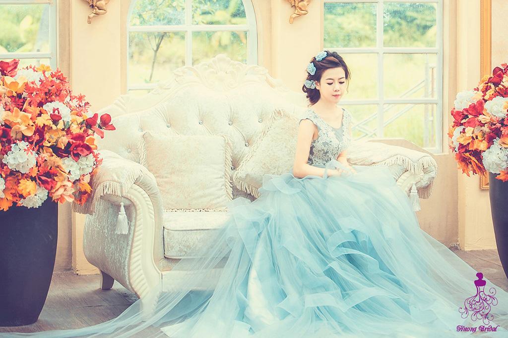 Vay-cuoi-dep-huong-bridal (2)