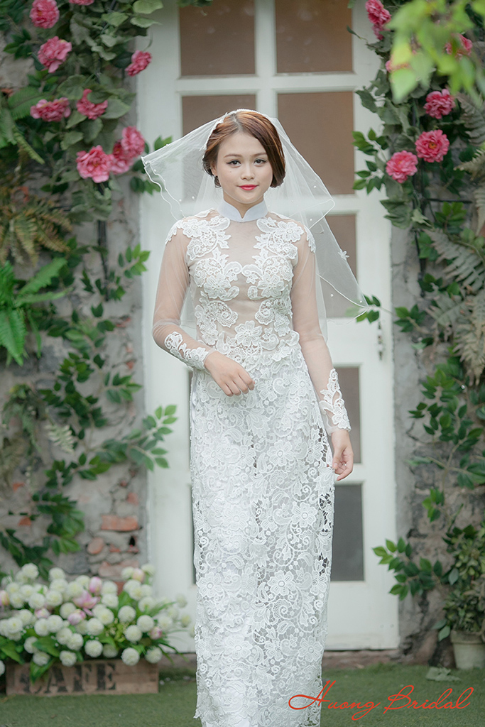 ao-dai-cuoi-huong-bridal (14)