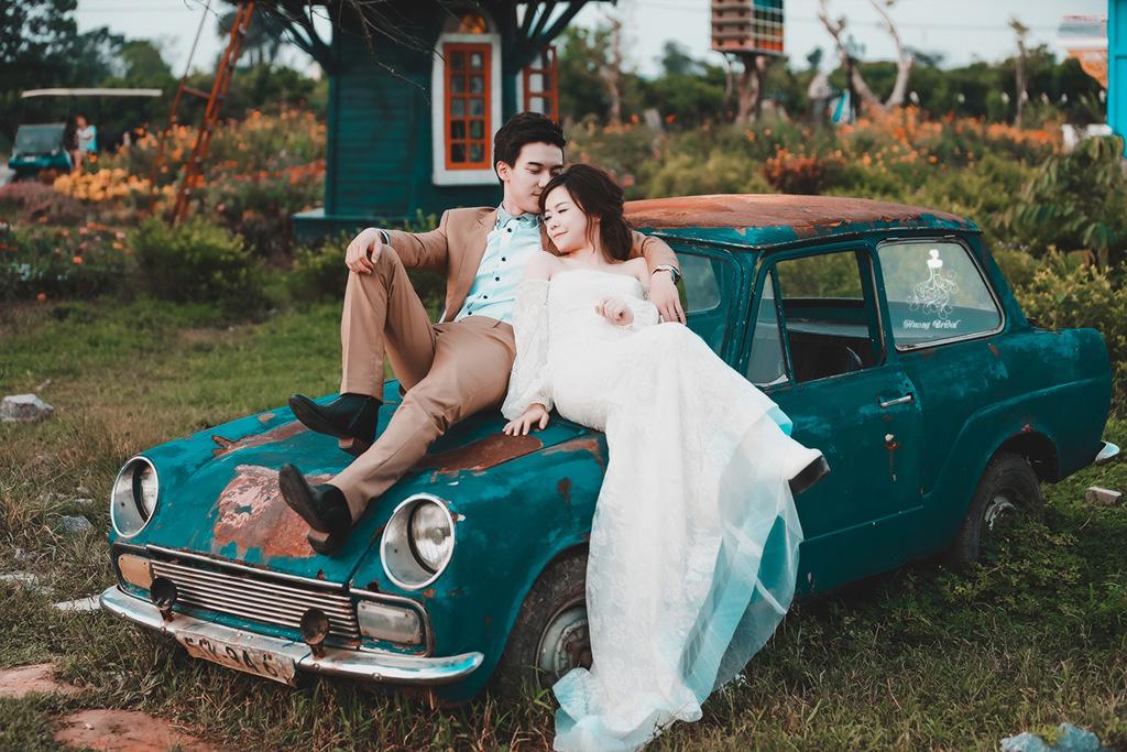 vay-cuoi-huong-bridal (15)