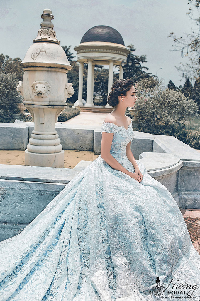 Vay-cuoi-dep-Huong-bridal-(9)