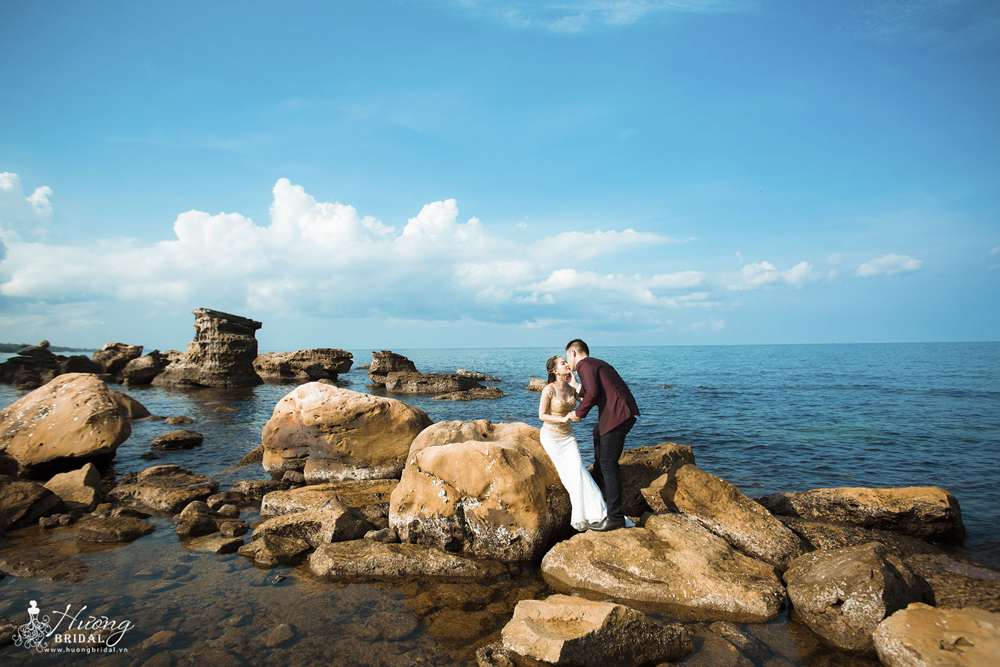 Anh-cuoi-phu-quoc-huong-bridal (5)