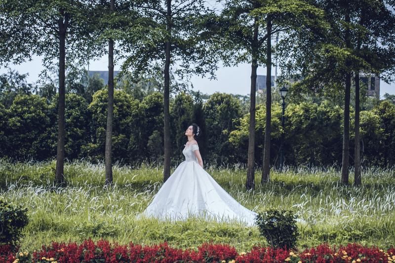vay_cuoi_huong-bridal_3
