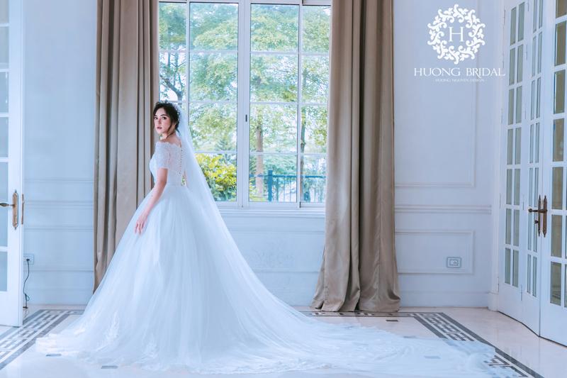 vay_cuoi_huong-bridal_78